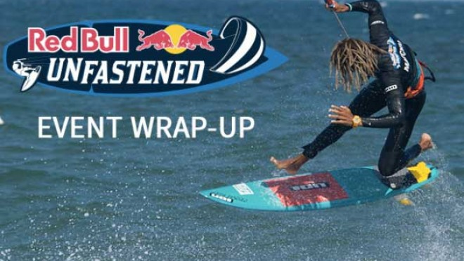 Red-Bull-Unfastened-Wrap-up